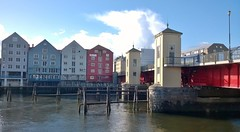 006.Trondheim (Norvège)