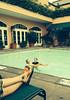 Monteleone_rooftop pool