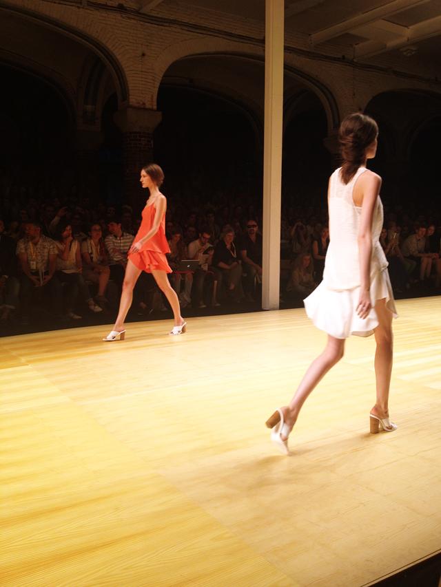 desfile bcn fashion sita murt coohuco 1
