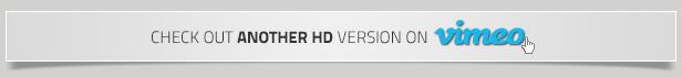 View HD2 version