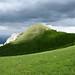 Monti Sibillini by pienw