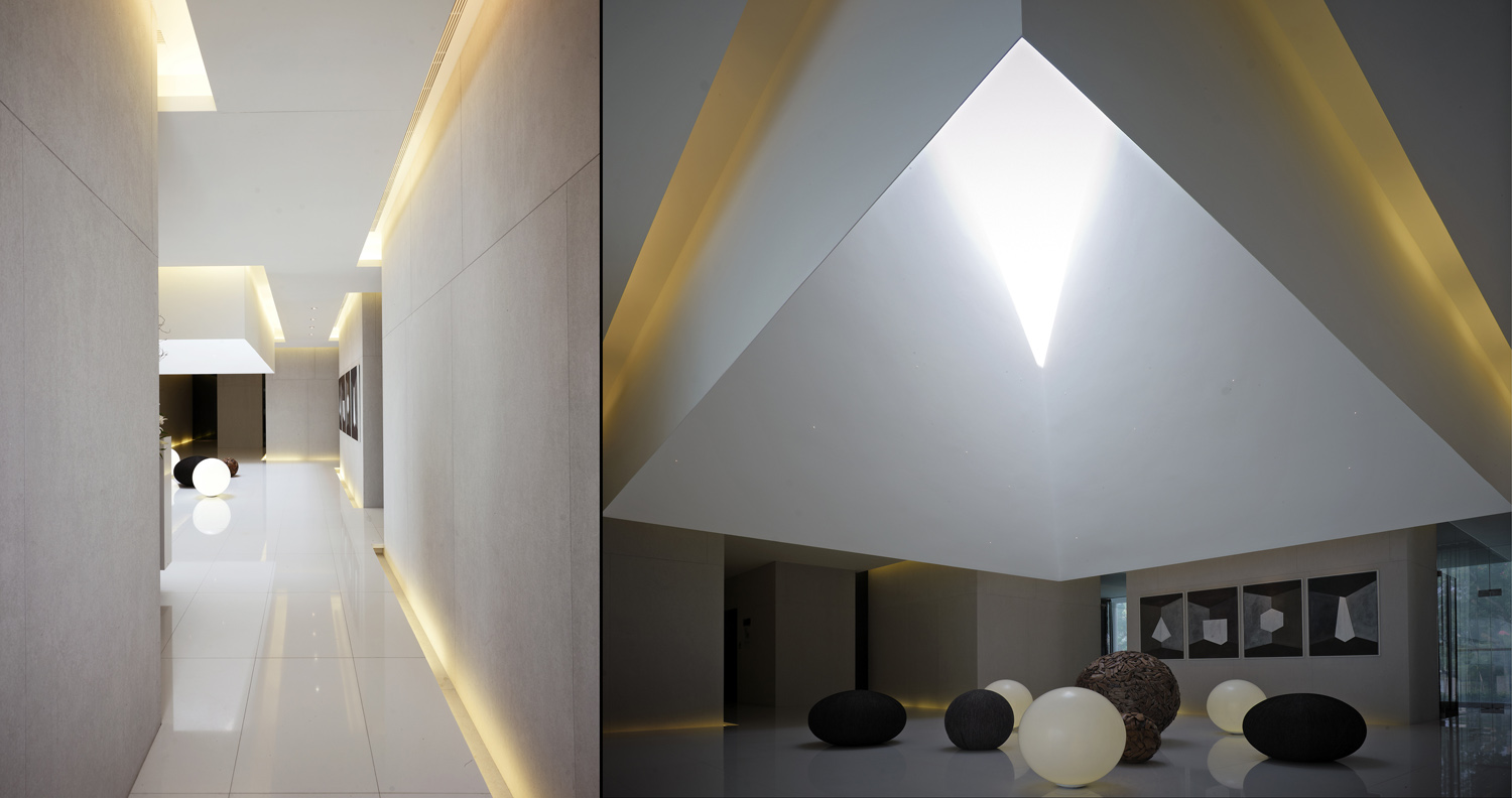 mm_Lightbox design by Hsuyuan Kuo Architect & Associates_18