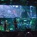 Dream Theater Mannheim 19. Juli 2014 (2)