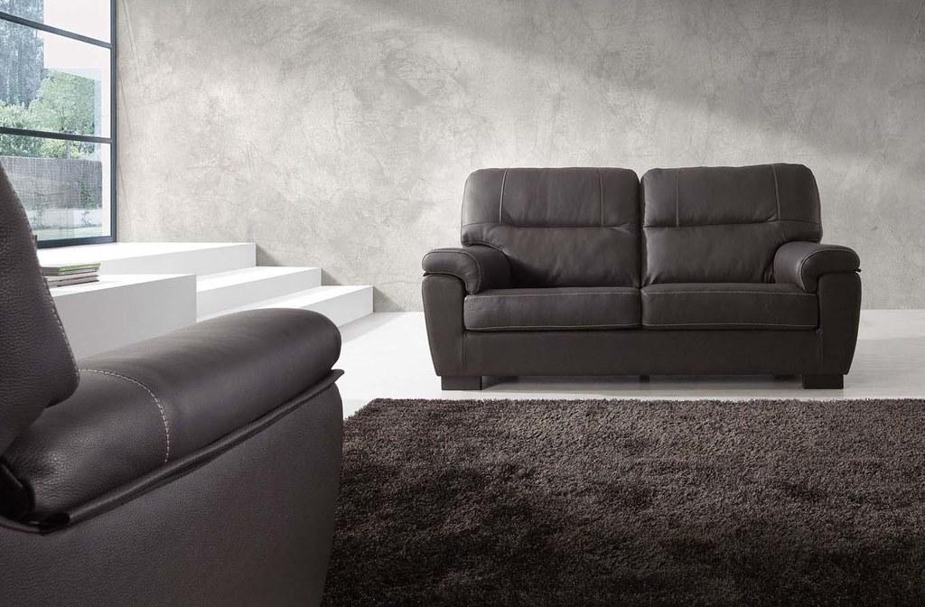 Movireb confort fabricante de muebles tapizados y sof s - Confort y muebles ...