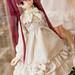 AZONE LS Akihabara_20140810-DSC_9727