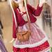 AZONE LS Akihabara_20140810-DSC_9661
