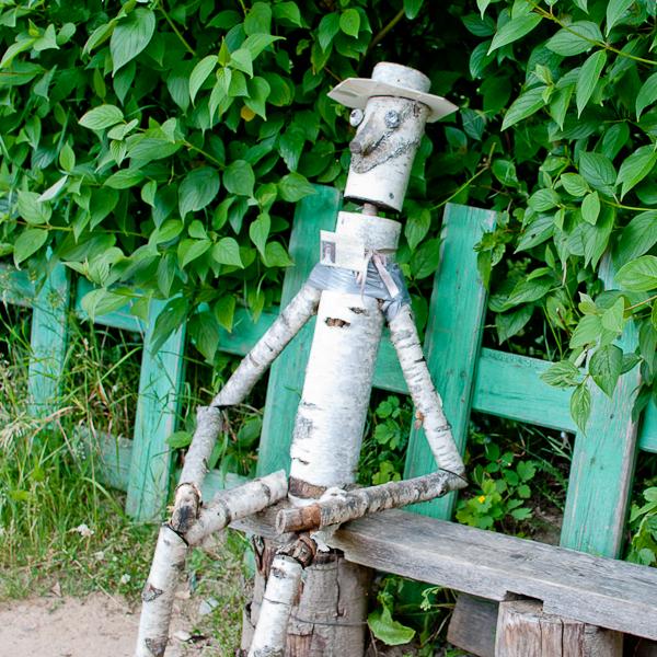 plau5ible-sablinskie-pesheri-05-2012-07-48