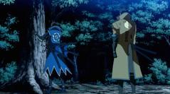 Sengoku Basara: Judge End 06 - 05