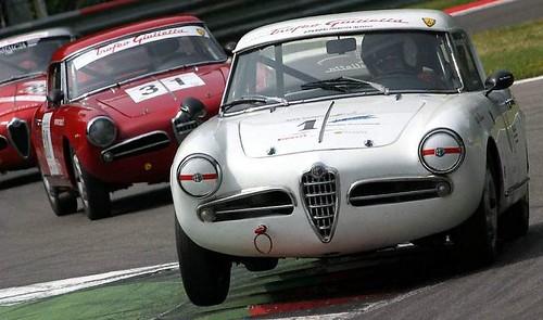 Forum des Alfa Romeo Classiques et Vintages de France 14742834168_0a56d8d657