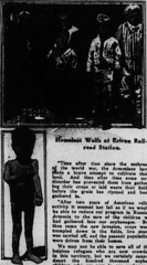"""Image from page 108 of """"Boone County Recorder"""" (1922)"""