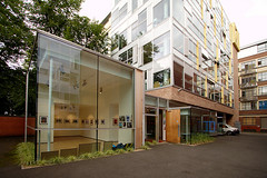LCB gallery
