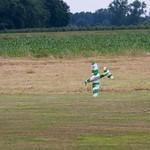 zo, 27/07/2014 - 16:54 - Dakota IMG_9945