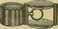 """Image from page 746 of """"20th century catalogue of supplies for watchmakers, jewelers and kindred trades"""" (1899)"""