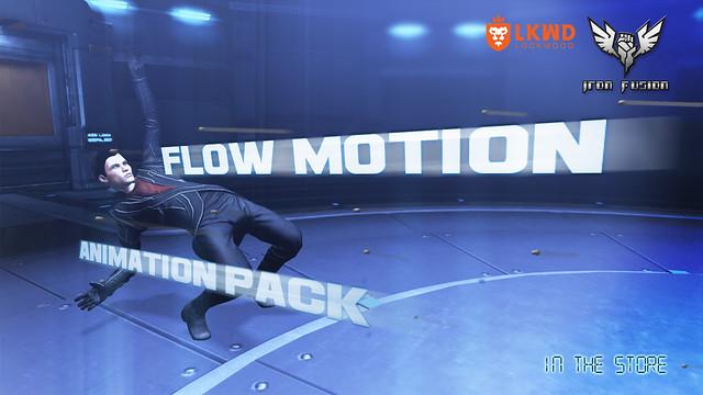 Iron_Fusion_Flow_Motion_300714_1280x720