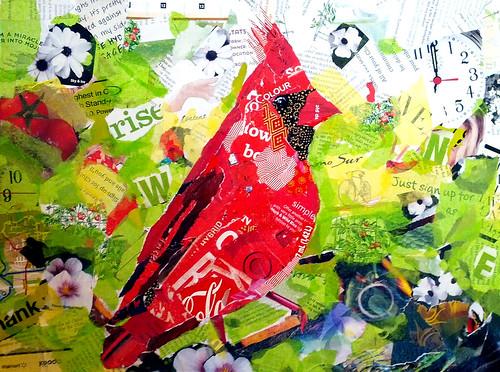 cardinal-collage