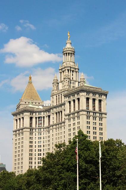 2014 07 16 New York 555b