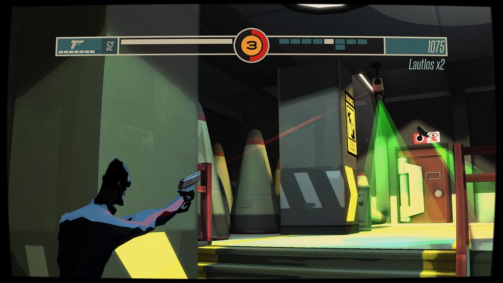 CounterSpy™_20140820161542