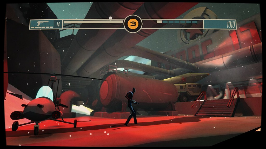 CounterSpy™_20140820163645
