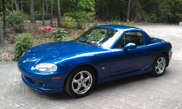 MM Hardtop Painting 2 5