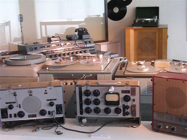 transistoris08