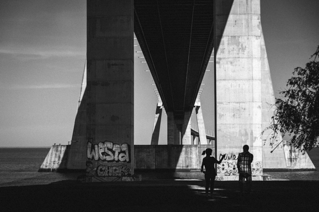 Lisboa_CA-2