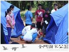 2014-YouthCamp-0802-04