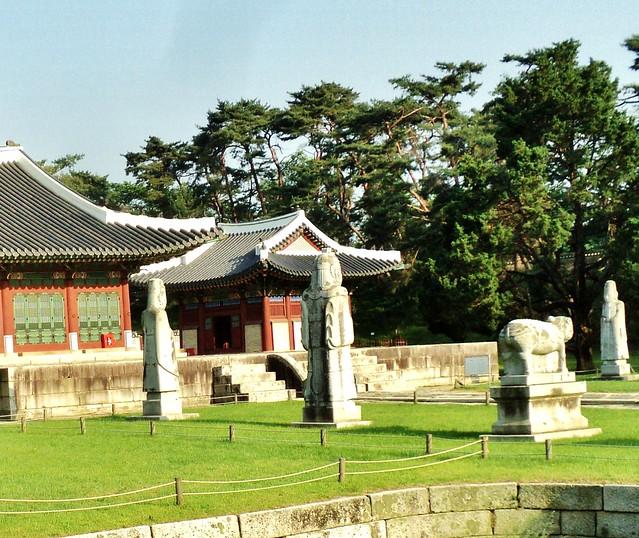 Hongyureung (5)