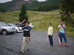 龍岩祭20140823_08