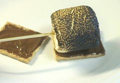 S'Mores (Jenni's Bridal Shower Favor) (13)