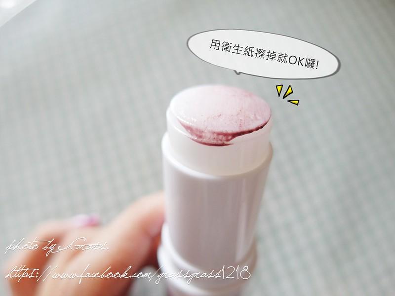 SAM_6611_副本