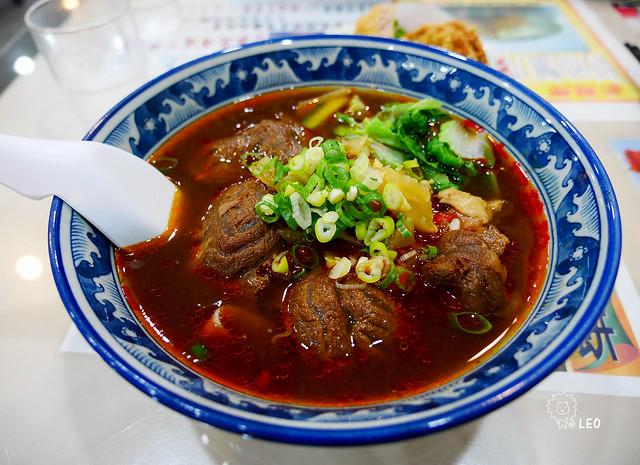 [新竹 東區]–結果牛肉麵好吃一點–珍珍珍日本拉麵