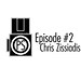 Photographer Stories #2: Chris Zissiadis by @fotodudenz
