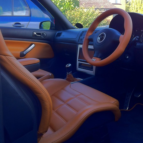 full interior retrim interior and exterior r32oc vw golf r32 golf r and other r vehicle. Black Bedroom Furniture Sets. Home Design Ideas