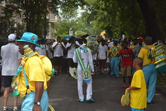 329 Sudan