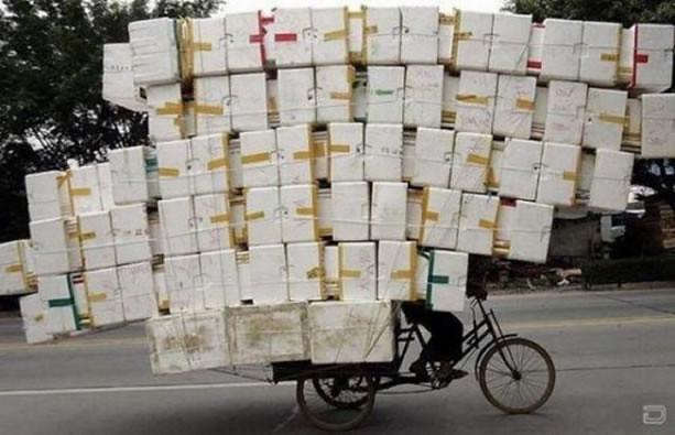 cajas-mudanza-bicicleta