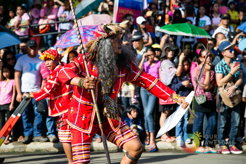 KAAMULAN Festival: Why is it hailed as the Most Authentic Festival in the Philippines?