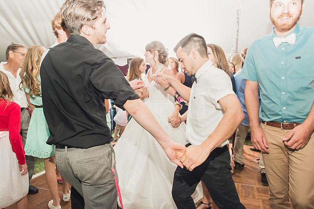 NIcholai&Kelsie's_Wedding13123