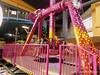Kalahari  Wisconsin Dells indoor theme park