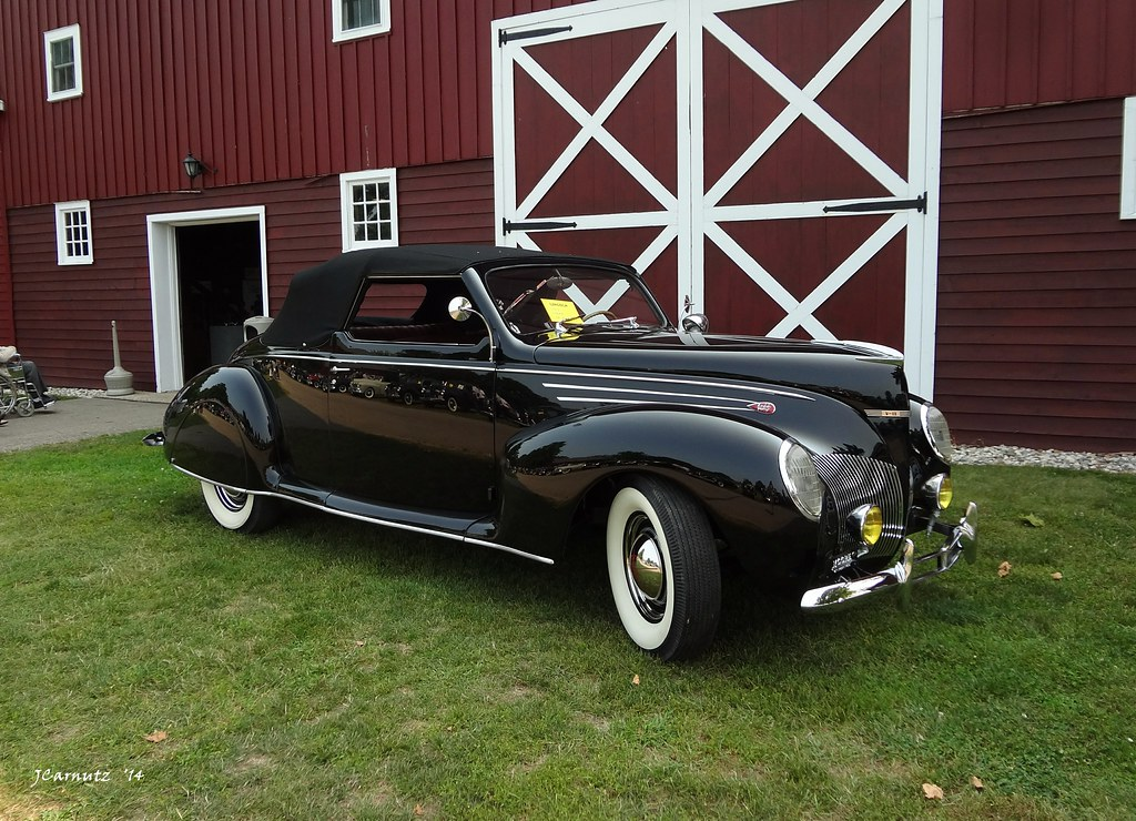 Diecast car forums pics lincoln motor car through the for 1939 lincoln zephyr 3 window coupe