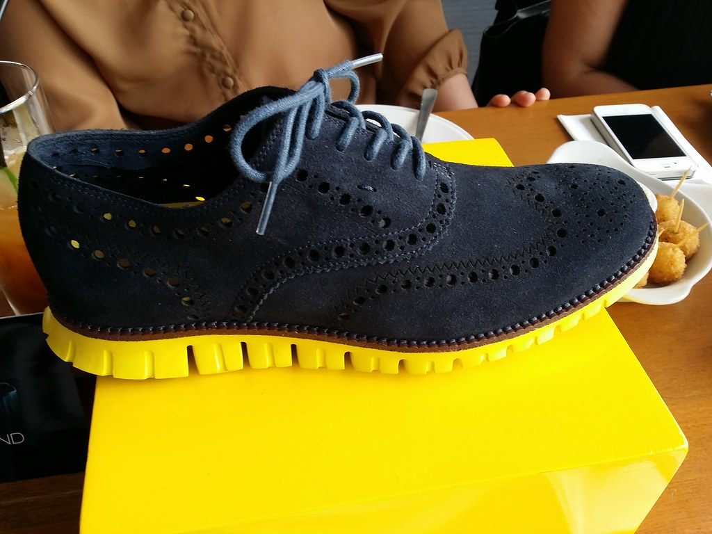 Cole-haan-zero-grand-philippines