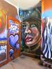 38 Cranford Street art