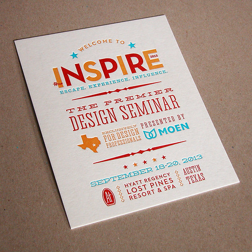 The Top Print Design Tips From Freelance Graphic Designers