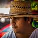 2014 - Mexico - Tuxtla Chico - Today's Favourite Straw Hat