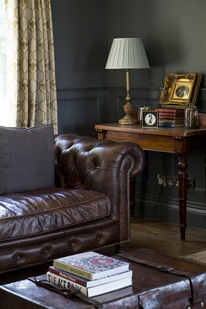 lounge-details-2 copy