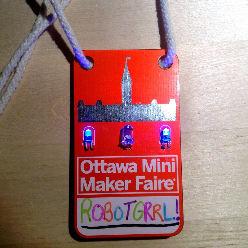ottawa_maker_faire_30