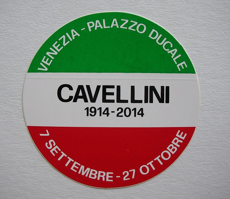 800px-Cavellini-sticker