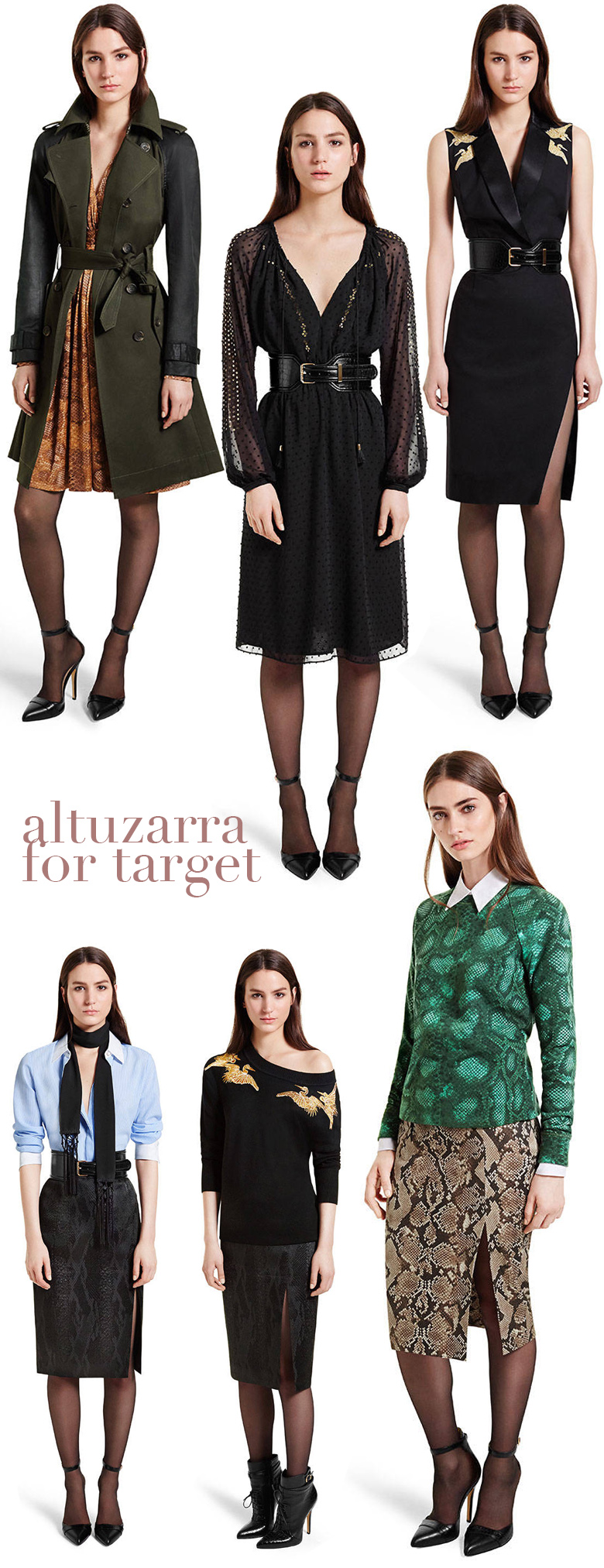 altuzarra-for-target-collection-2014-2