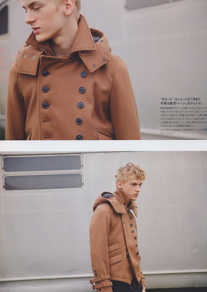 Dominik Sadoch0002(men's FUDGE vol.58 2013_12)