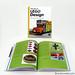 The Art of LEGO Deisgn by bruceywan