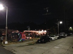 2014 Frogtown Artwalk